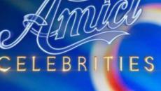 Spoiler Amici Celebrities, la semifinale: Laura ed Emanuele esclusi, Irama e Stash ospiti