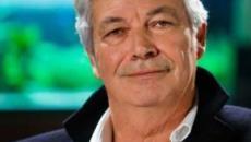 Anticipazioni Il paradiso delle signore: arriva nel cast l'attore Roberto Alpi