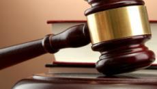 Bando per selezionare 616 posti come operatori giudiziari: contratti a tempo indeterminato