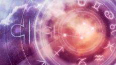 Astrologia: os maiores desafios de cada signo