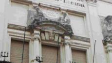 Camera di Commercio di Brescia, concorso per diplomati: scadenza fissata per il 30 ottobre