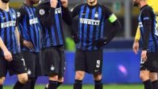 Inter: contro il Sassuolo al Mapei Stadium dovrebbero giocare titolari Lautaro e Bastoni