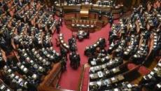 Concorso Senato per diplomati e laureati: candidature entro l'8 novembre