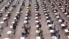 Concorso Unico Ripam Lavoro: 105 mila iscritti, pronti alla prova preselettiva