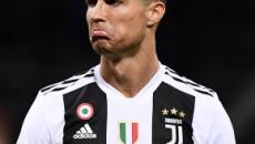 Calciomercato Juventus: Ronaldo non in discussione, potrebbero arrivare anche Eriksen e Kante