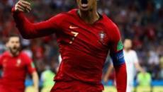 Cristiano Ronaldo, dal campo ai social: l'asso juventino guadagna 38 milioni all'anno da Instagram
