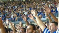 Cruzeiro x São Paulo: onde acompanhar a transmissão ao vivo, escalações e desfalques