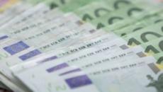 Decreto Fiscale: ridotto a 1000 euro l'uso del contante