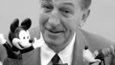 Disney compie 96 anni: il 16 ottobre 1923 i fratelli Walt e Roy fondarono la loro società