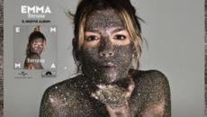 Emma Marrone, concerto evento all'Arena di Verona il 25 maggio: 'Compleanno insieme'