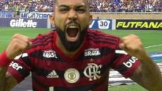 Fortaleza x Flamengo: desfalques, arbitragem e onde assistir ao vivo