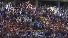 CSA x Atlético-MG: possíveis escalações, onde assistir ao vivo e arbitragem