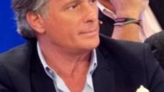 Giorgio Manetti, ex U&D, cancella dai social le foto con la fidanzata Caterina