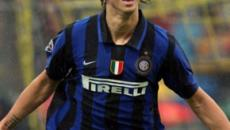Calciomercato Inter: Ibrahimovic dato vicino ai nerazzurri dopo l'infortunio occorso a Sanchez
