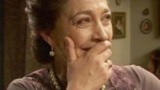 Il Segreto anticipazioni: Francisca commissionerà la morte di Severo