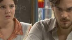 Il Segreto, trame Spagna: Marcela intuisce che Matias ha un tresca con Alicia
