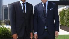 Inter, Marotta e il tesoretto dalle cessioni: tra queste ci sarebbe quella di Gabigol
