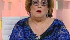 Mamma Bruschetta revela plano de fazer cirurgia bariátrica: 'tirar uns 20 kg'