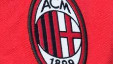 Calciomercato Milan: Emre Can, Rugani e Callejon potrebbero essere i nuovi rinforzi