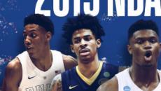 Los rookies en la temporada NBA 2019-2020 buscan dar la sorpresa