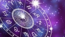 Oroscopo 1° novembre: idee per Gemelli, pausa per Vergine