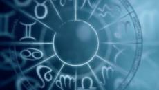 Oroscopo giornaliero del 17 ottobre: Vergine, determinata nella risoluzione dei problemi