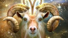 L'oroscopo di domani 22 ottobre, 1ª sestina: classifica, Ariete al primo posto