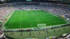 Palmeiras x Chapecoense: onde assistir, arbitragem e possíveis escalações