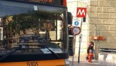 Sciopero 25 ottobre: fermi anche i trasporti pubblici, con stop di treni, autobus e aerei