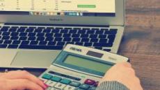Lavoratori: fino a 1.000 euro in più annui, prime stime sul progetto taglio cuneo fiscale