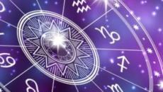 Horóscopo: previsão para esta quinta-feira (17)