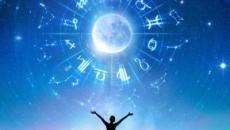 Horóscopo: previsão dos astros para esta quarta-feira (16)