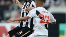 Vasco x Botafogo: possível formação das equipes, onde assistir ao vivo e arbitragem