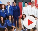 Amici Celebrities, anticipazioni quinta puntata: eliminati Emanuele Filiberto e Laura Torrisi