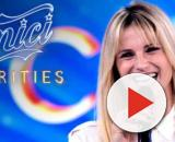 Amici Celebrities, anticipazioni semifinale: Laura e Emanuele eliminati, eletti i 4 finalisti