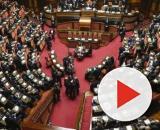 Concorso Senato per 60 diplomati e laureati: candidature entro l'8 novembre