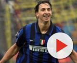 Ibrahimovic e il possibile ritorno all'Inter