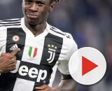 Juventus, Kean sta deludendo all'Everton: una cessione senza troppi rimpianti