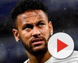 Mercato PSG : le cas Neymar 'fait trembler' le Real Madrid
