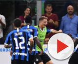 Probabili formazioni Sassuolo-Inter