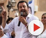 Piccolo malore per Salvini a Monfalcone: ricoverato, è stato già dimesso.