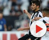 Vasco e Botafogo estão separados por um ponto. (Arquivo Blasting News)