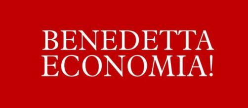Benedetta Economia 2019/2020: su TV2000 le nuove puntate da domenica 20 ottobre - tv2000.it