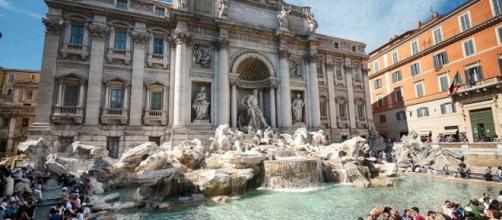 Casting per uno spot da girare a Roma e per 'Guess My Age' condotto da Enrico Papi