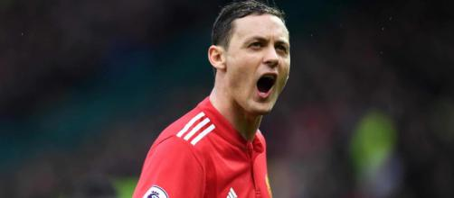 Conte dà l'ok per Matic all'Inter