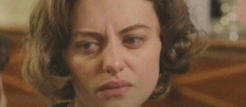 Il Paradiso delle Signore 4, spoiler 5° e 6° episodio: Nicoletta in ansia per la figlia