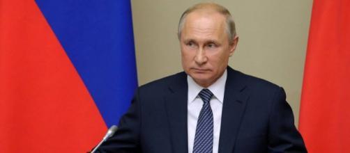 Militari russi tra gli eserciti di Erdogan e Assad, Mosca: 'Non ci saranno scontri'