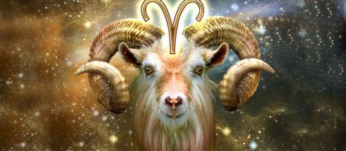 Oroscopo di domani 22 ottobre 2019 | Astrologia, classifica e previsioni: al 'top' il segno dell'Ariete