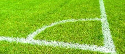 Probabili formazione Juventus-Bologna