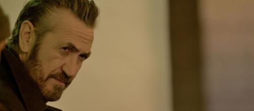 Rocco Schiavone 3, spoiler 4^puntata: le indagini sul suicidio di un giocatore d'azzardo
